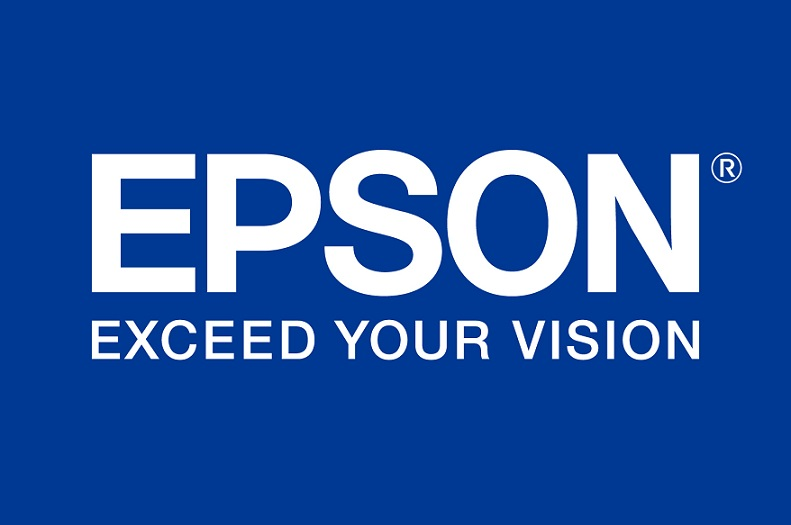 F1Center becomes Epson's official service provider